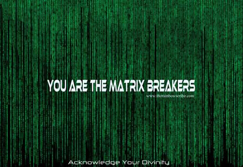 matrix-breakers-500