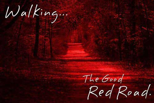 walkin-the-red-road