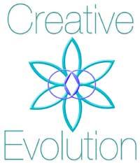 SANDRA-WALTER-creative-evol