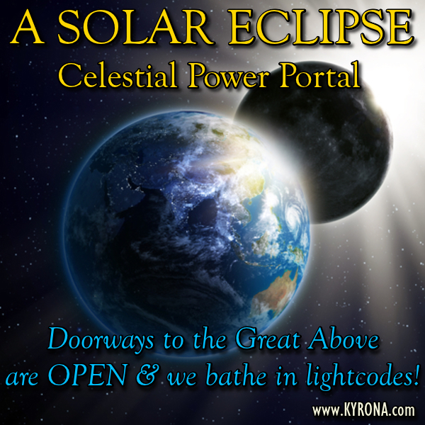 October 2014 SOLAR ECLIPSE (Sun 0 Scorpio, conjunct Venus & New Moon ...