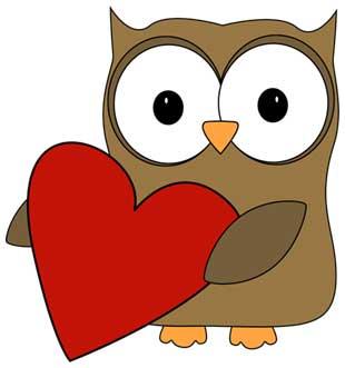 `big-heart