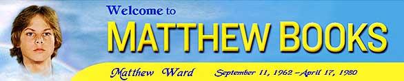Matthew-Ward