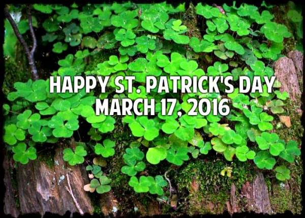 blessing-irish-st-patricks-