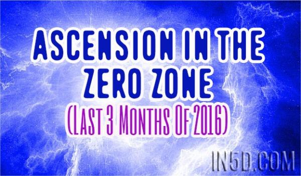 zero-zone-last-3-months-of-2016